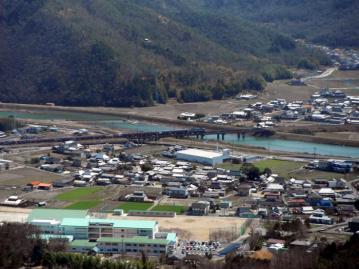 2012-4-4wasinosu 003