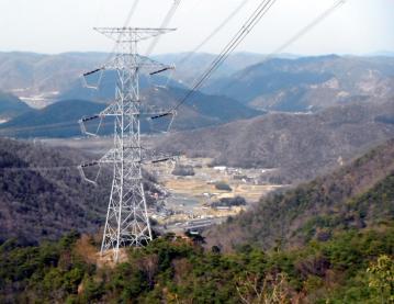 2012-4-4kumayama 007