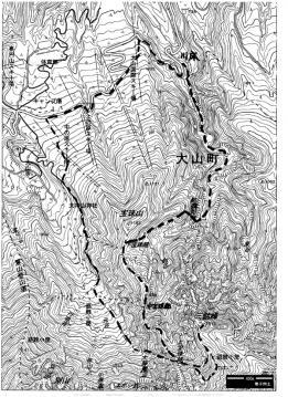 amida-route2.jpg