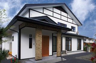 2010.七人の家