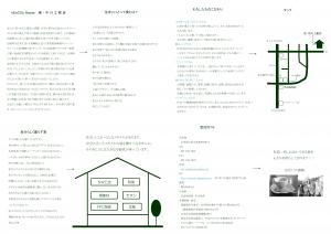 譁ー繝代Φ繝包シ・2-2_convert_20101120114506