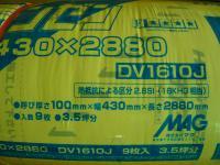 P1070419_convert_20100413175649.jpg