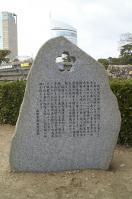 2011年1月 642