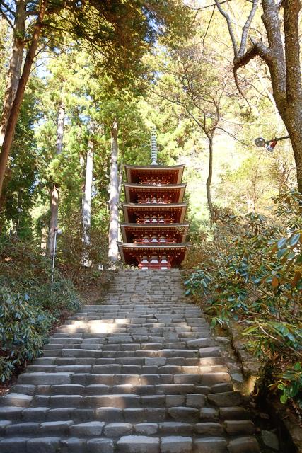 室生寺-3
