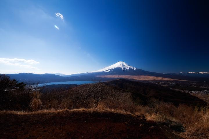 Mt Fuji-8