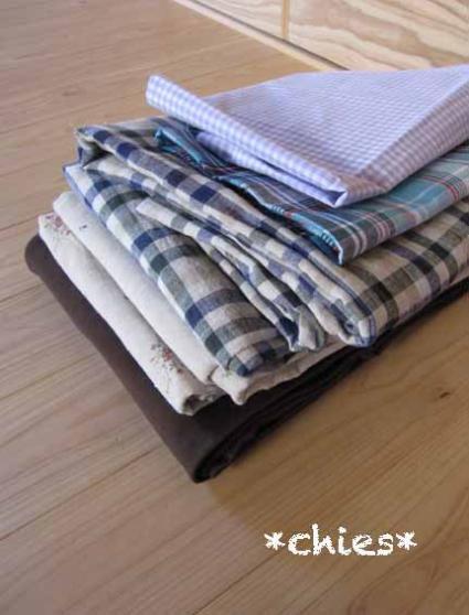 nuno2_convert_20100917173353.jpg