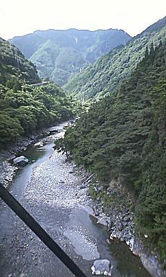 2010911iyuki2