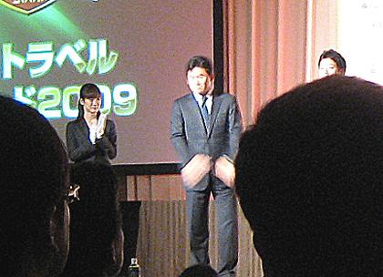 20102202