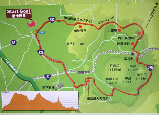 map3714fu