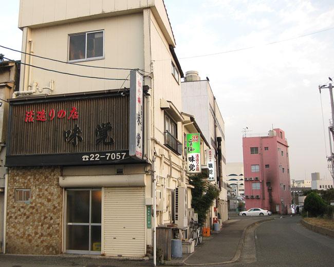 2010222mimi