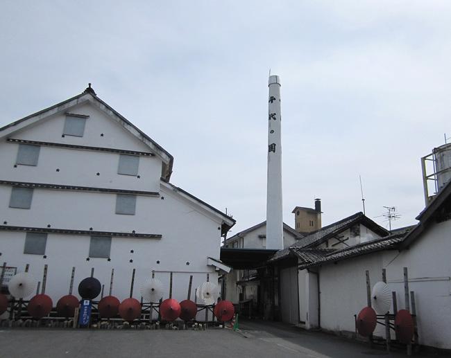 tiriIMG_1453