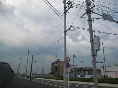 20091014_003.jpg