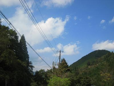 20091014_056.jpg