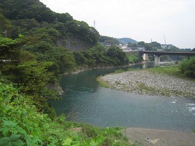 20091017_040.jpg