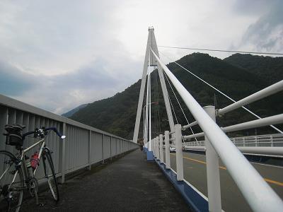 20091017_093.jpg