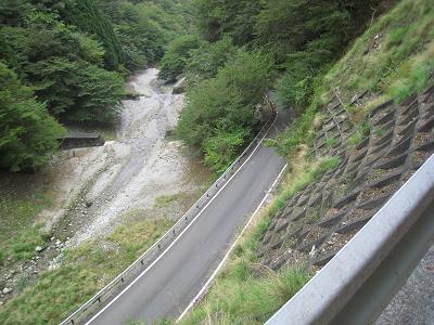 20091017_147.jpg