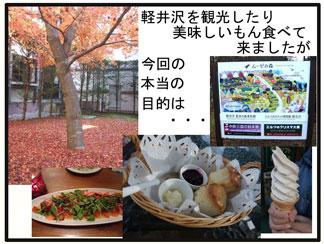 軽井沢05