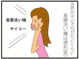 食器洗い機02_edited-1