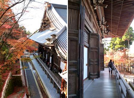 2010永観堂