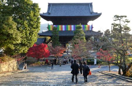 2010金戒光明寺