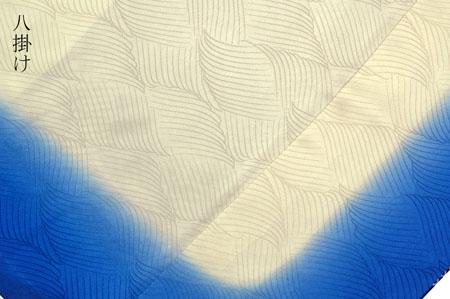 0629ジャパンブルー振袖