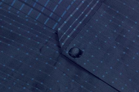 0615雨コート