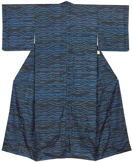 0510藍染め