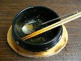 餃子チゲ2-9