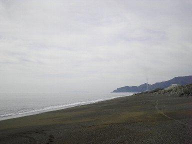 知内2010.5.16④