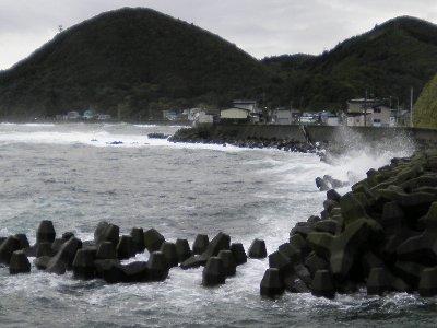 海峡2010.10.11②