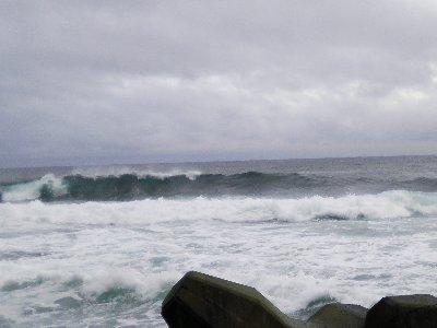 海峡2010.10.11③
