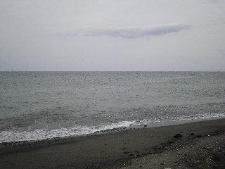 噴火湾2010.10.24①