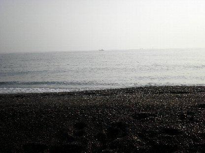 知内2010.11.7③
