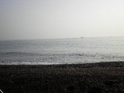 知内2010.11.7④