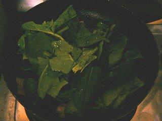 ポパイ丼②-2