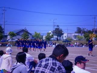P6032457-s.jpg