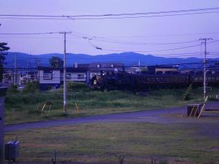 P7012580-s.jpg