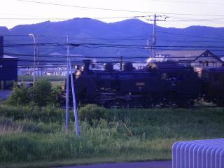 P7012581-s.jpg