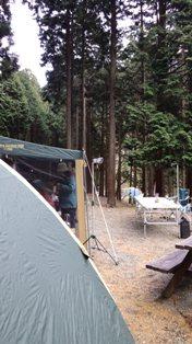 キャンプ4.29 003