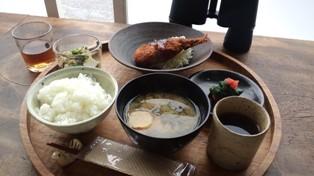 食堂みなと (1)