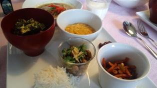 豆教室アジア