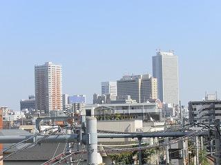 shinahashikeishiki