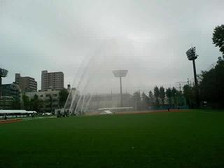 isseihousui09
