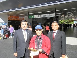 yoshikuraootuka