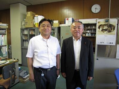 hitachi110713