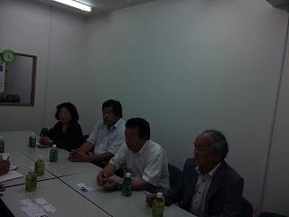 hitachi110717
