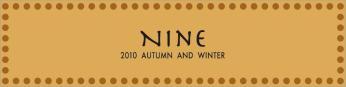 NIN01_a.jpg