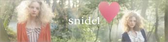 SND01_a.jpg