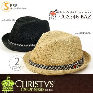 ccs548-top.jpg