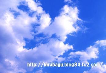 cv_20101116183036.jpg